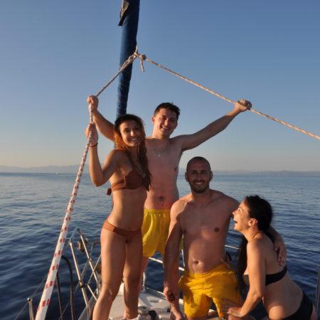 Halkidiki daily Tours